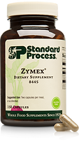Zymex_capsules.png