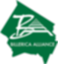 Billerica-Alliance-Logo.png