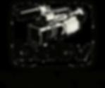 BATV Logo NO BACKGROUND.png