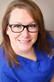 Dental Assistant at Daniel C Heard, DDS: Central Arkansas Family Dentistry