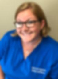 Front Office Coordinator at Daniel C Heard, DDS: Central ArKansas Family Dentistry