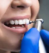 Dental cleanings and oral health at Daniel C Heard, DDS: Central Arkansas Family Dentistry