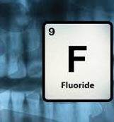 Fluoride Treatments and dental care at Daniel C Heard, DDS: Central Arkansas Family Dentistry