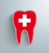 After Hours Dental Emergencies and toothaches are never a problem for patients at Daniel C Heard, DDS: Central Arkansas Family Dentistry