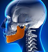 TMJ and headache relief is avaiable at Daniel C Heard, DDS: Central Arkansas Family Dentistry