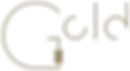Gold177_logo.png