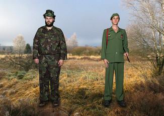 militaires.jpg