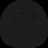 LeCaid-Logo-Positif-NOIR.png