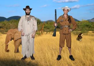 safari ok.jpg