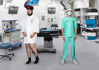 chirurgie.jpg