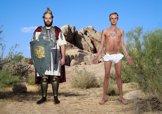 jesus et romain ok.jpg