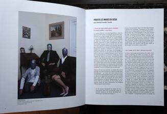 bip book1.jpg