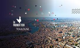 Frenchtechtoulouse.jpeg