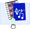 Upload_audio_video.png