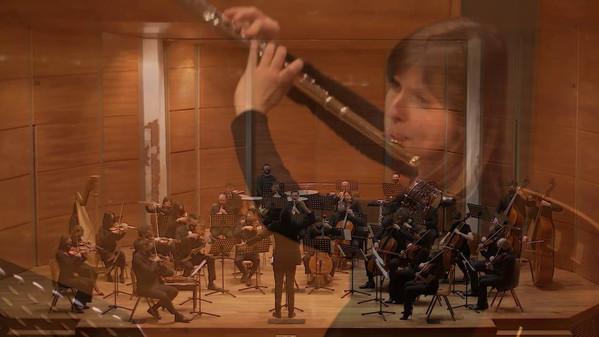 Gustav Mahler - Symphony n. 4