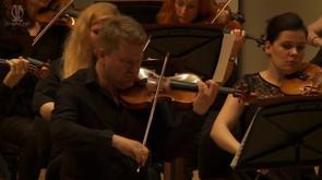 Giacomo Puccini | Intermezzo from Manon Lescaut