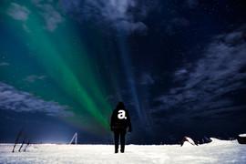 A_Fatti_Iceland-19.jpg