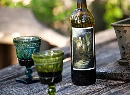 D. Berardinis Wine - Flathead Lake's Best Wine
