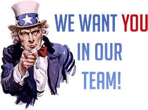 pngkey.com-uncle-sam-wants-you-8119247.p