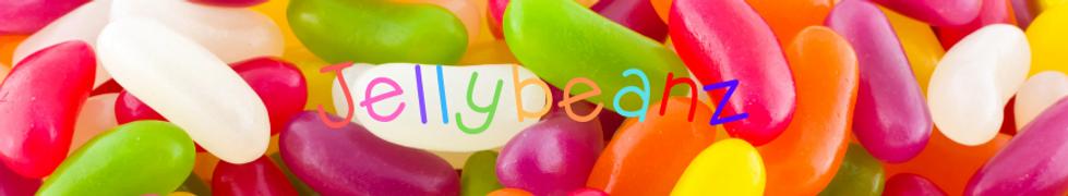 Jellybeanz Banner.png