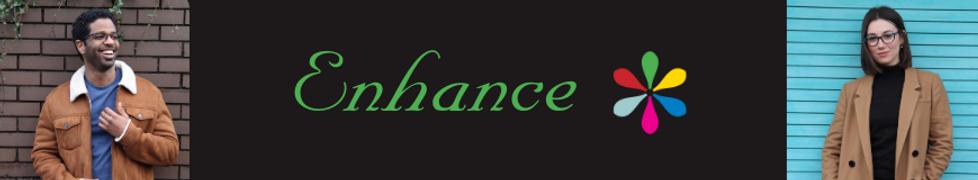 Enhance Brand Banner.png