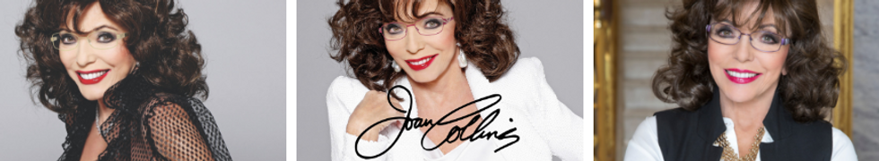 Joan Collins Banner.png