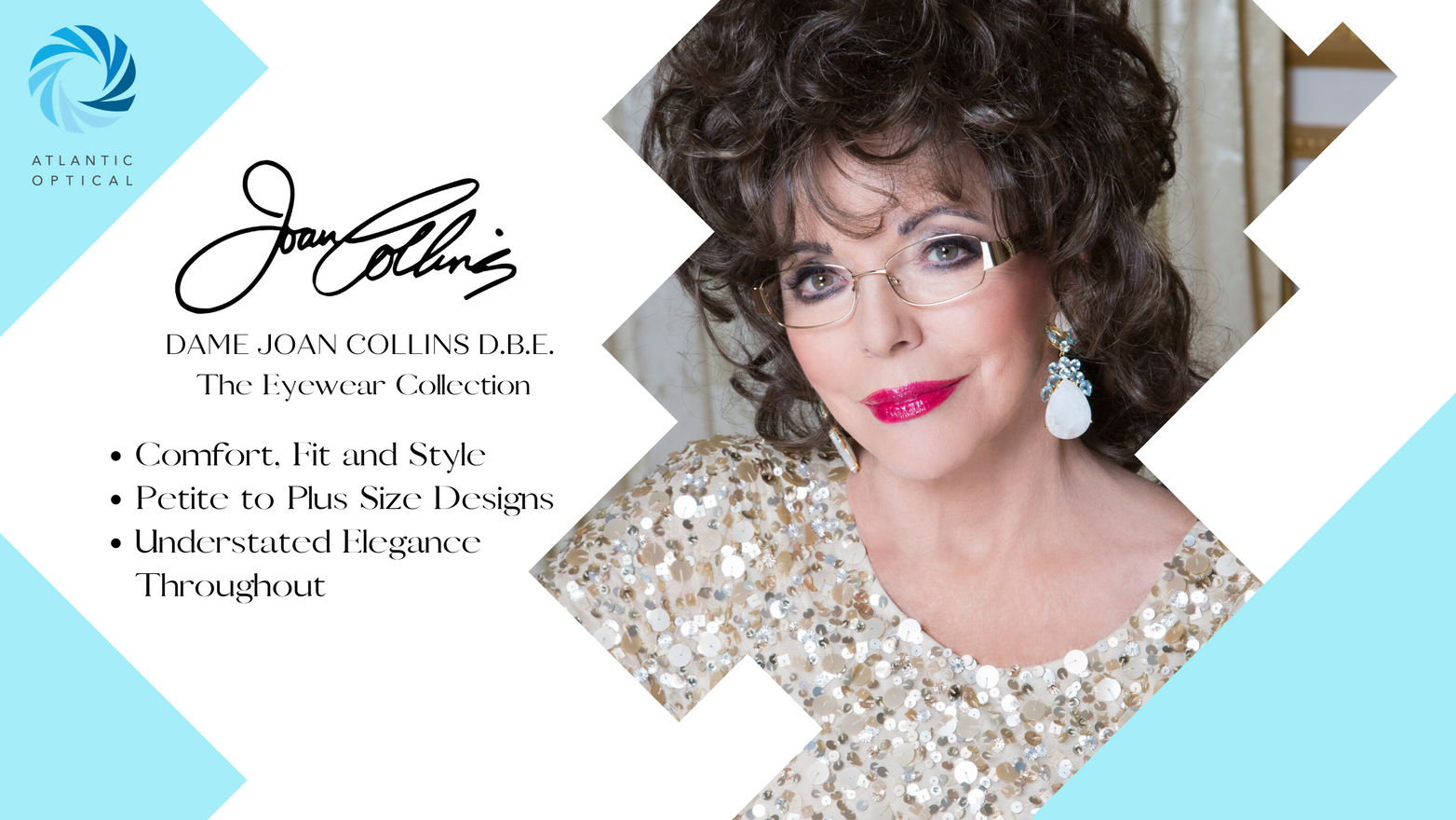 Joan Collins Front Page Banner.png