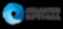 AO Logo 2020 Landscape.png