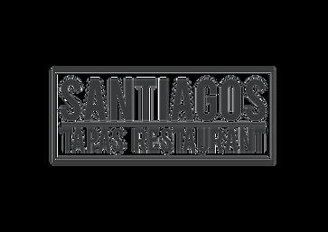 Santigo's-Text-Logo.png