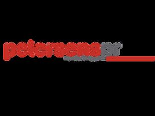 Petersens-Logo.png