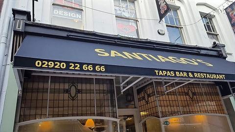 Santiago's%20Front%201_edited.jpg