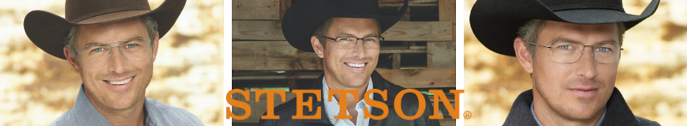 Stetson Banner.png