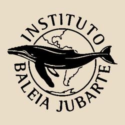 Instituo Baleia Jubarte