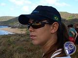 Fabiana Hackradt.PNG