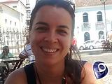 Eliana Cazetta.PNG