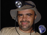 Emerson Vieira.PNG