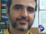 Leandro Loguercio.PNG