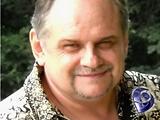 Jacques Delabie.PNG