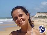 Daniela Talora.png