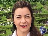 Fernanda Gaiotto.PNG