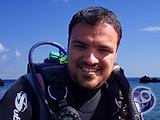 Carlos Hackradt.PNG