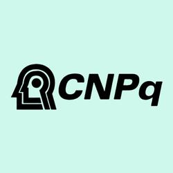 CNPq Editais