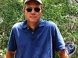 Marcelo Mielke.PNG