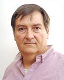 Carlos Peres.png