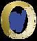 WC_18010_Logo_RVB_LR.png