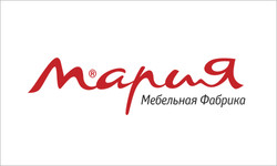 showy_advertisсing_badge_01