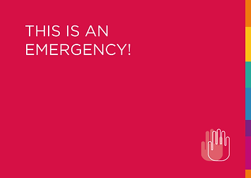 Emergency_A.png