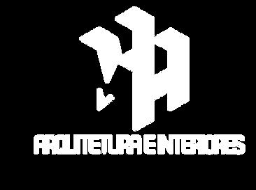 mh-arquiteura-interiores