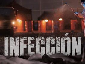 Infection (Infección)
