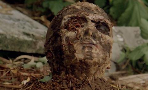 Horror Club: Zombie (1979)